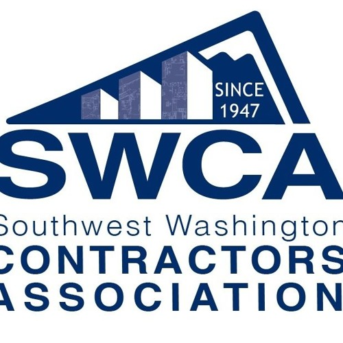 SWCA's avatar