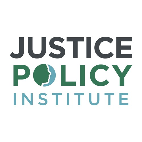 Justice Policy Institute's avatar