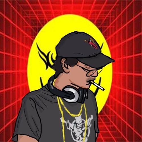 Jan Gabber 2's avatar
