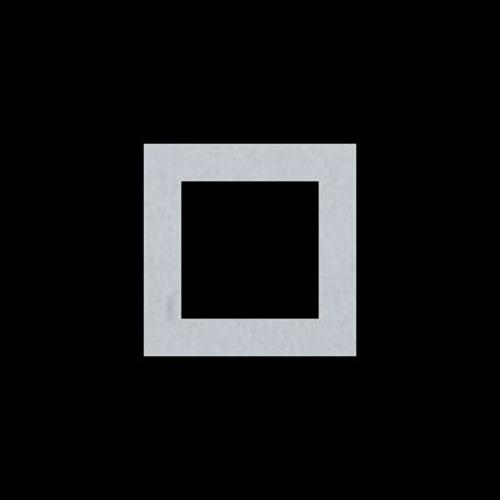 OBRA's avatar