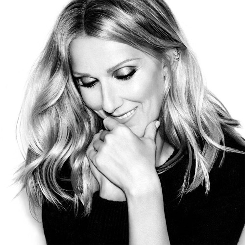 Celine Dion Official's avatar
