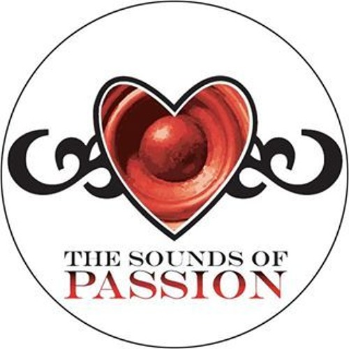The Sounds of Passion's avatar