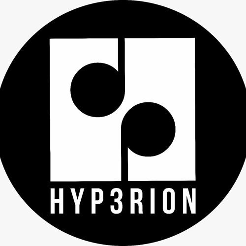 HYP3RIØN's avatar