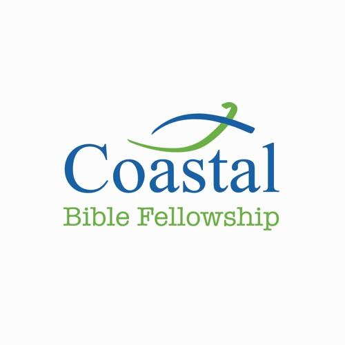 Coastal Bible Fellowship's avatar