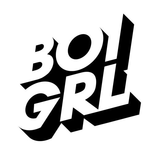 BOIGRL's avatar