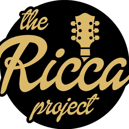 The Ricca Project's avatar