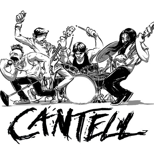 you.never.cantell's avatar