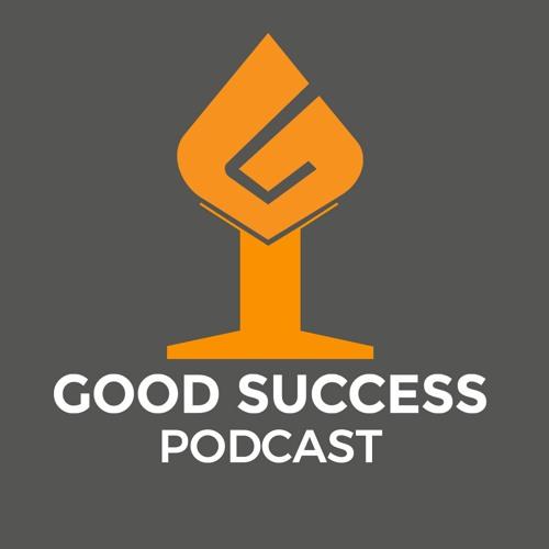 Good Success's avatar