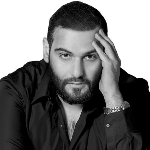 Fady Falah's avatar