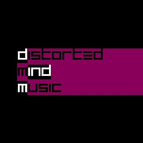 Distorted Mind Music's avatar