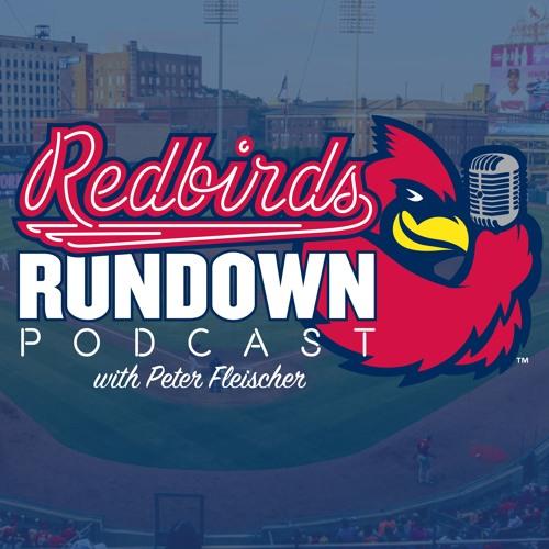 Memphis Redbirds's avatar