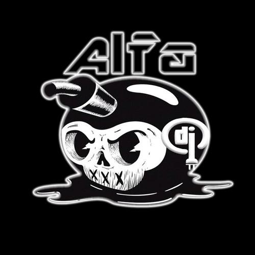 ★★AlfaBreakZz★★'s avatar