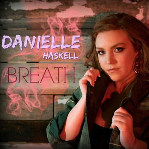Danielle Haskell's avatar
