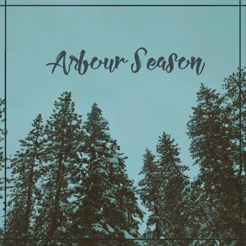 Arbour Season's avatar