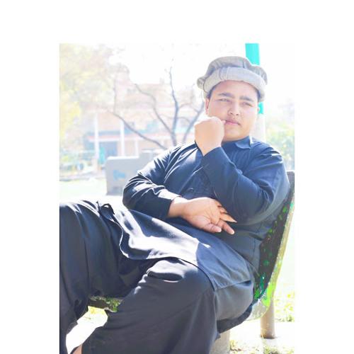 Umair Khan Vlogs's avatar