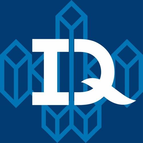 Les podcasts de l'Institut du Québec's avatar