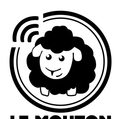 Le Mouton Numérique's avatar