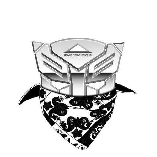 OTOW's avatar