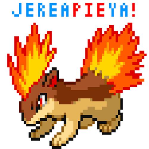 Jereapieya's avatar