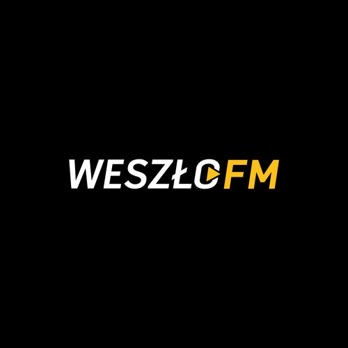 weszlo.fm's avatar