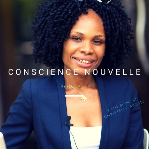 Conscience Nouvelle Podcast's avatar