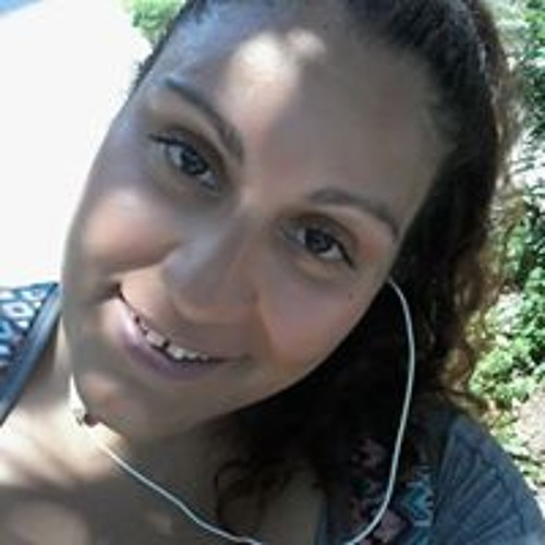 Monique Ortega's avatar