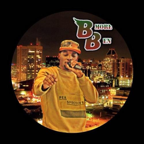 BMore Ben's avatar