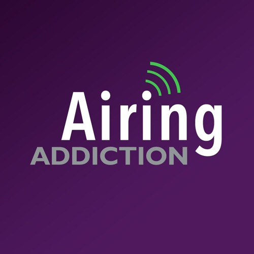 Airing Addiction's avatar