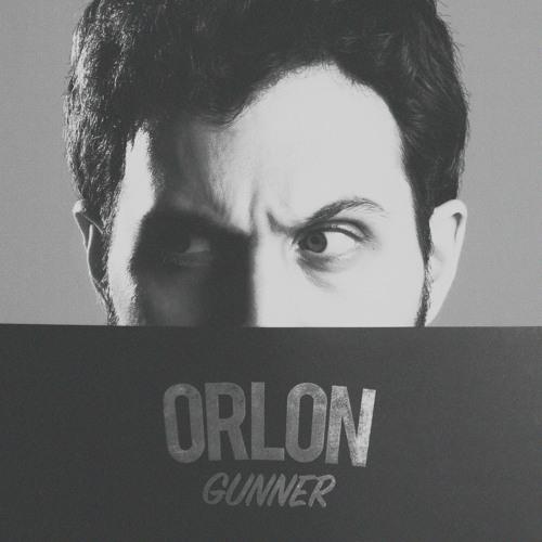 Orlon Gunner's avatar