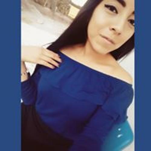 Lupita Sanchez's avatar