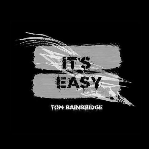 Tom Bainbridge's avatar