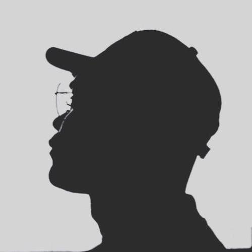 Gullie Lamont's avatar