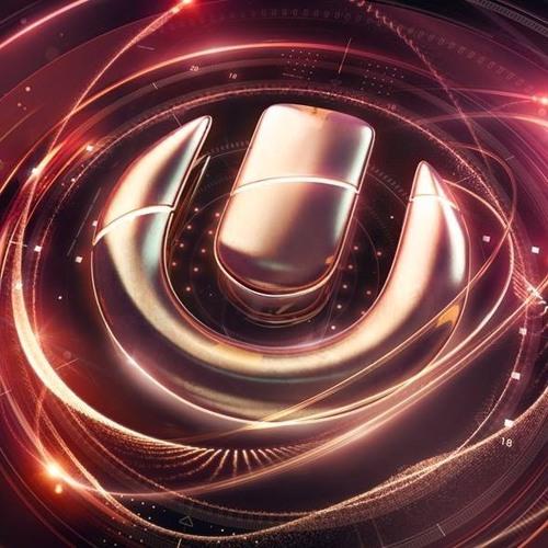 UMF 2018's avatar