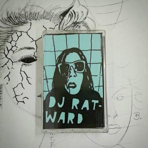 rat-ward's avatar