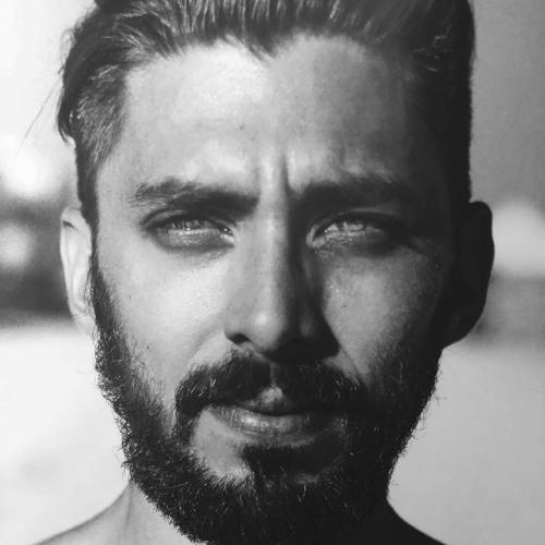 Carlos Antonorsi's avatar