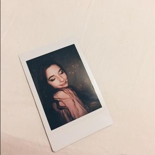 Madi Sinsel's avatar