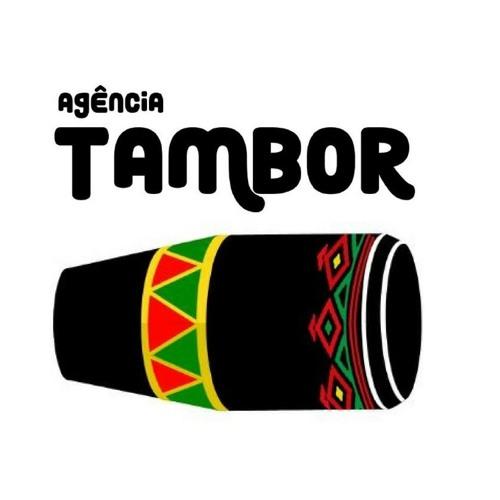 Agência Tambor's avatar