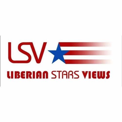 Liberian Stars Views''s avatar
