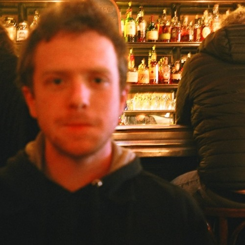 Gabe Wax's avatar