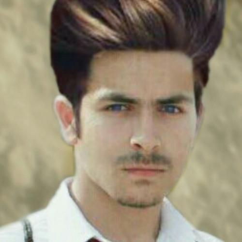 Stylo Faisal's avatar