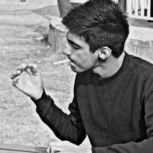 Khuzaima Rehman's avatar