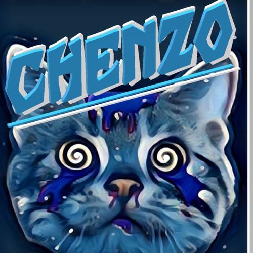 OdalayChenzo's avatar