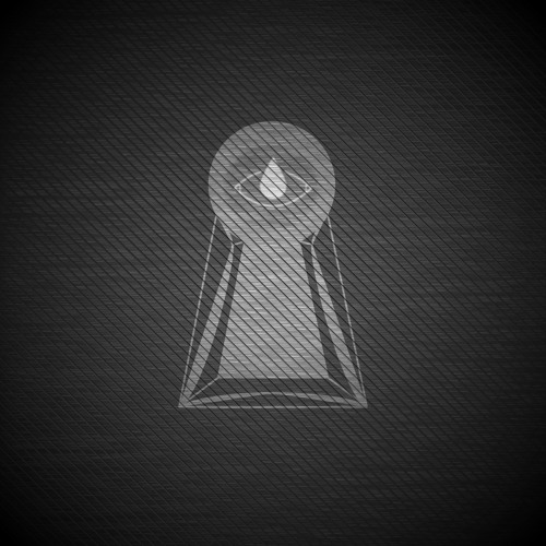 System Lock's avatar
