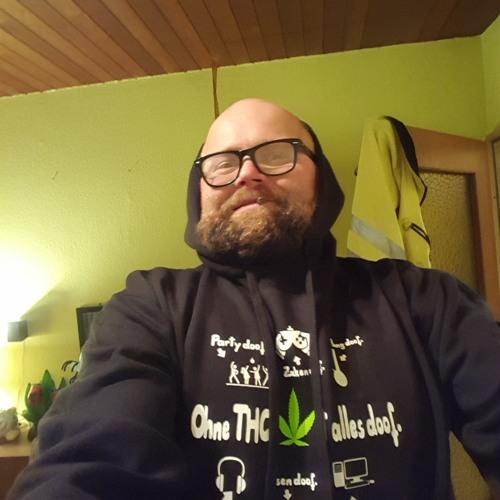 Thorsten Stein's avatar