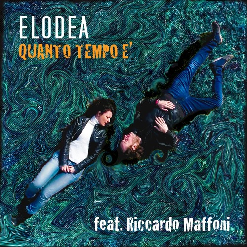 Elodea's avatar