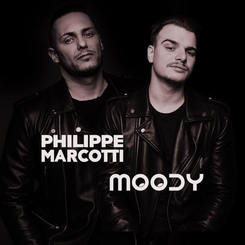 Philippe Marcotti & MOODY's avatar