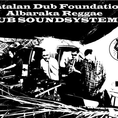 Catalan Dub Foundation's avatar
