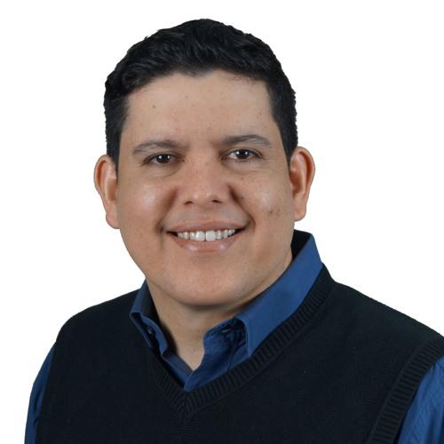 Formador Radical's avatar