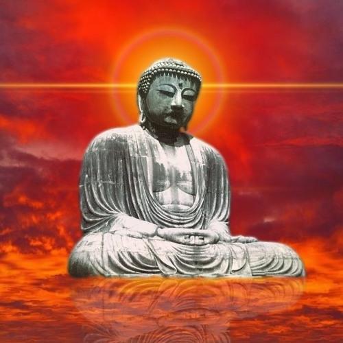 Chelo Gasparin's avatar