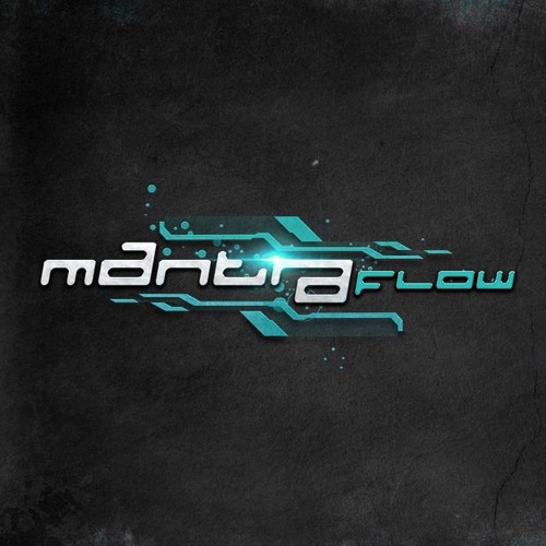 Mantra Flow's avatar